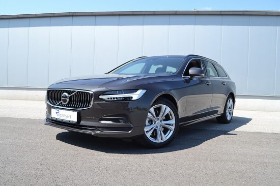 Volvo V90 B4 Momentum Pro Geartronic bei Autohaus Reichhart in